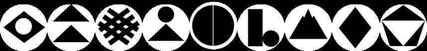 バリューロゴ