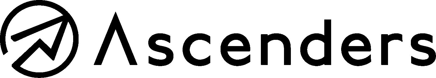 ascenders_logo